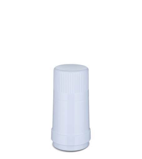 Isolierflasche 40 mini 0,125 l | polar