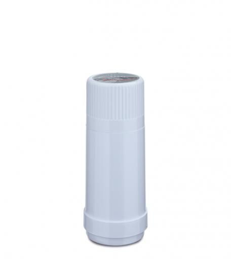 Isolierflasche 40 MAX 0,25 l | polar