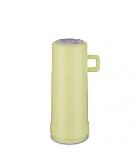 Isolierflasche 60 JESPER –Pastell Edition– 0,25 l | vanilla