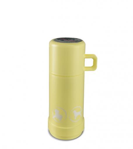 Isolierflasche 60 JESPER FCR –Pastell Edition– 0,25 l | vanilla