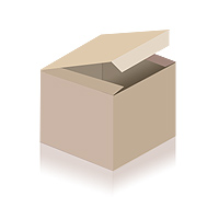 "Motto-Shirt ""Mein Ziel"" S 