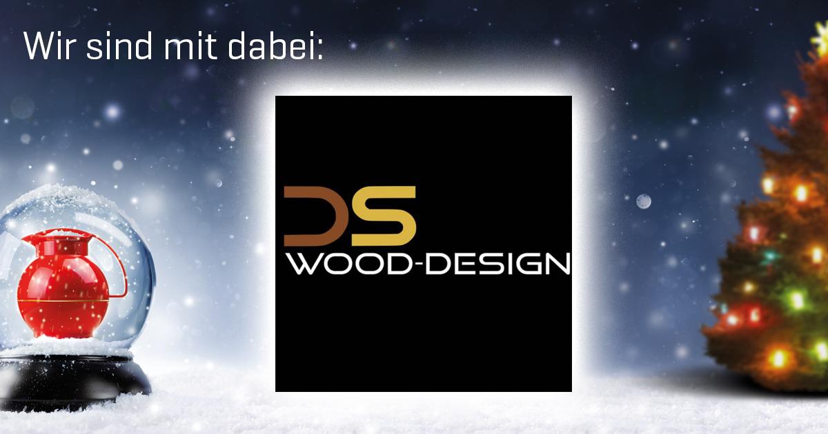 DS Wood Design