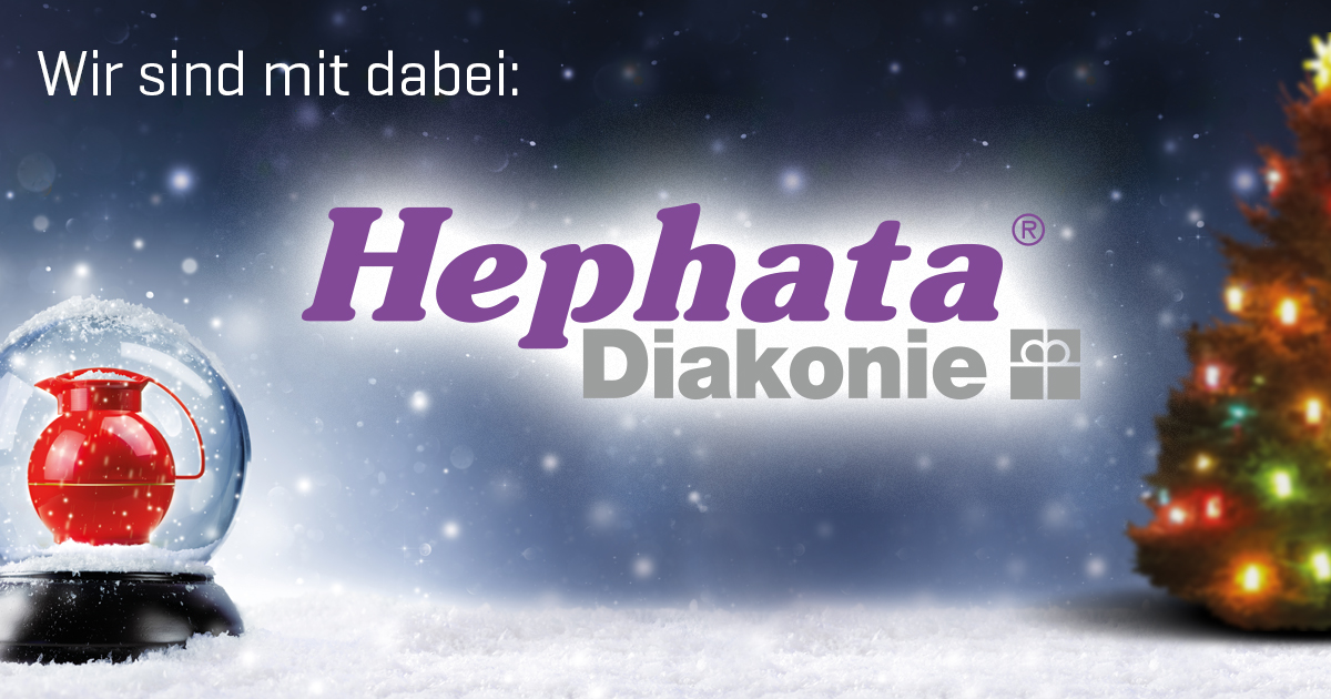 Hephata