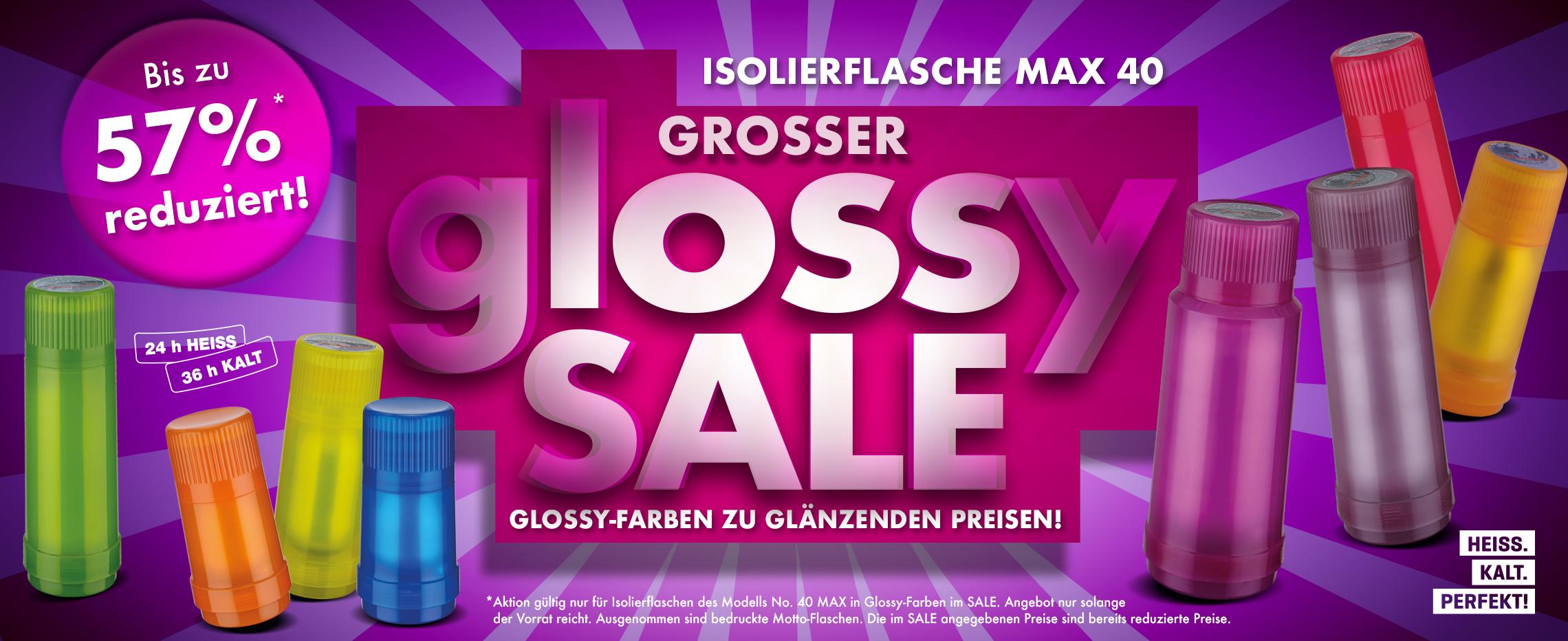 glossy-sale